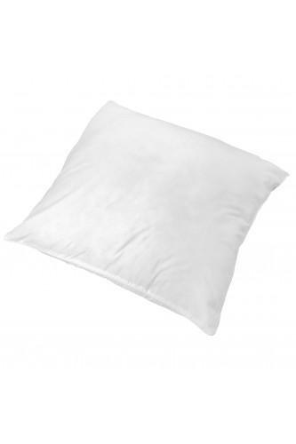 Oreiller percale coton protection ULTRAFRESH®