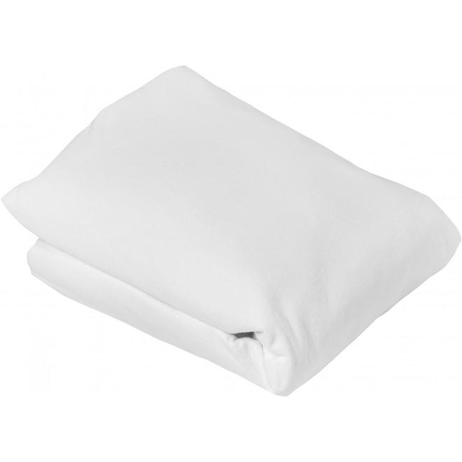 Toison d'or - Protège matelas imperméable D/F (été/hiver), forme drap housse pour lit articulé (TPR) bonnet 30cm