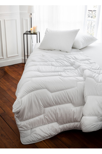 Couette microfibre protection - GREENSPHERE®