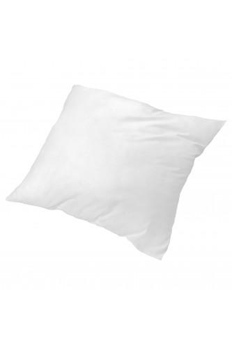 Toison d'or - Oreiller coton protection SANITIZED® Enveloppe 100% coton