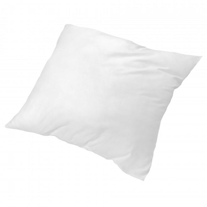Oreiller coton protection SANITIZED® Enveloppe 100% coton