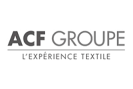 logo-groupe-acf.png