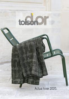 catalogue hiver 2020 deco