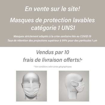 carte invitation salon septTOISON D OR