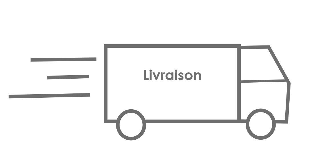 logo_livraison.jpg